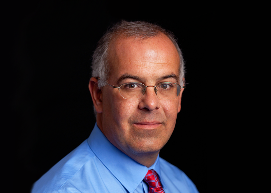 More Info for  David Brooks: The Road to Character