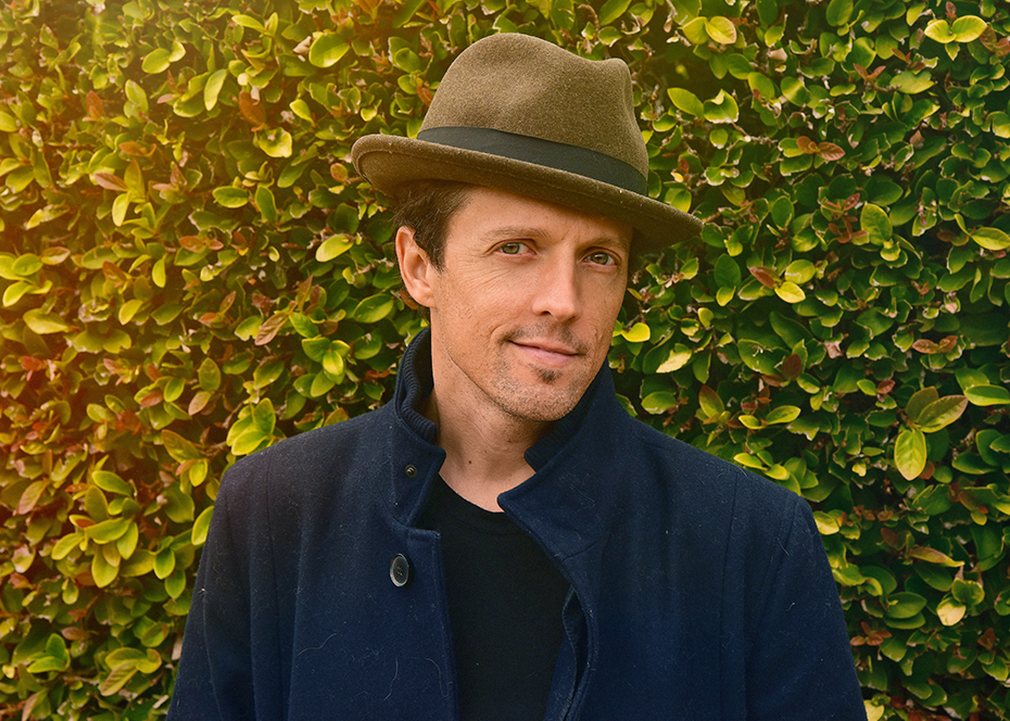 More Info for Live & Acoustic: Jason Mraz With Toca Rivera