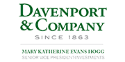 Davenport Financial