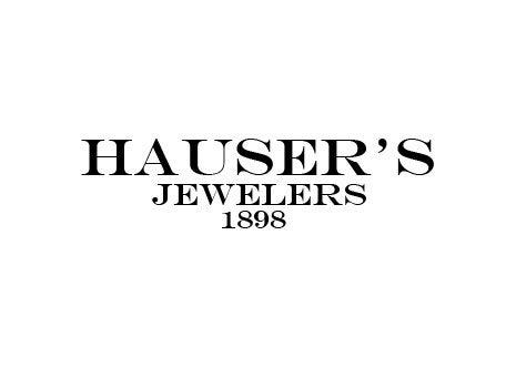 Hauser's Jewelers