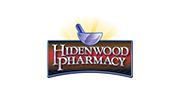 Hidenwood Pharmacy