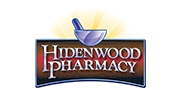Hidenwood Pharmacy