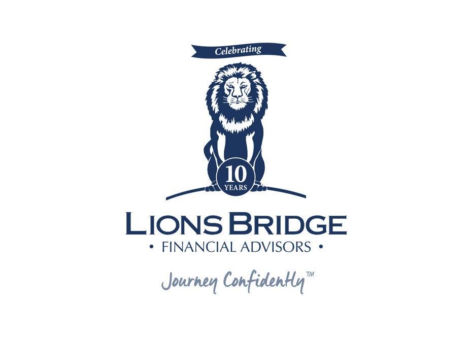 Lions Bridge Financial Advisors