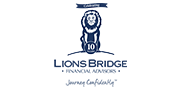 Lions Bridge Financial