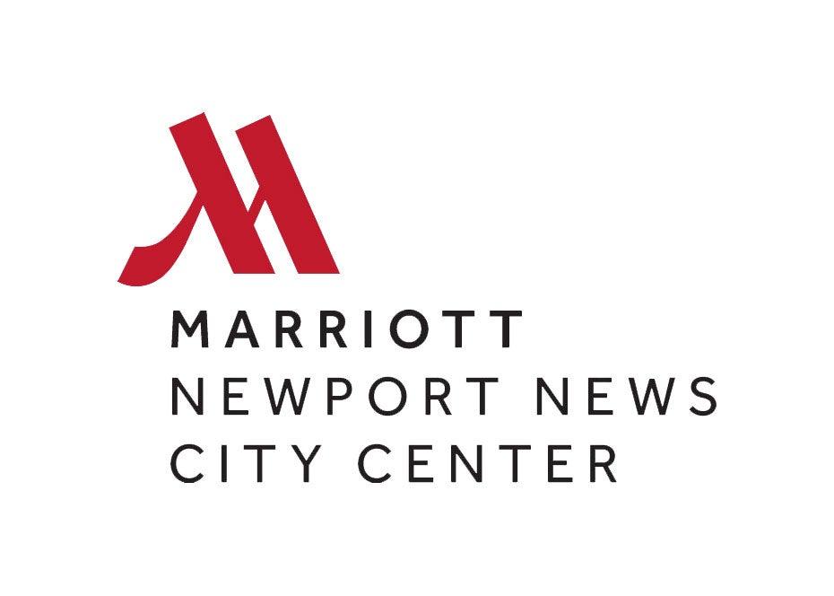 Marriott Newport News City Center