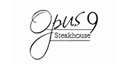 Opus 9