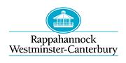 Rappahannock W-C