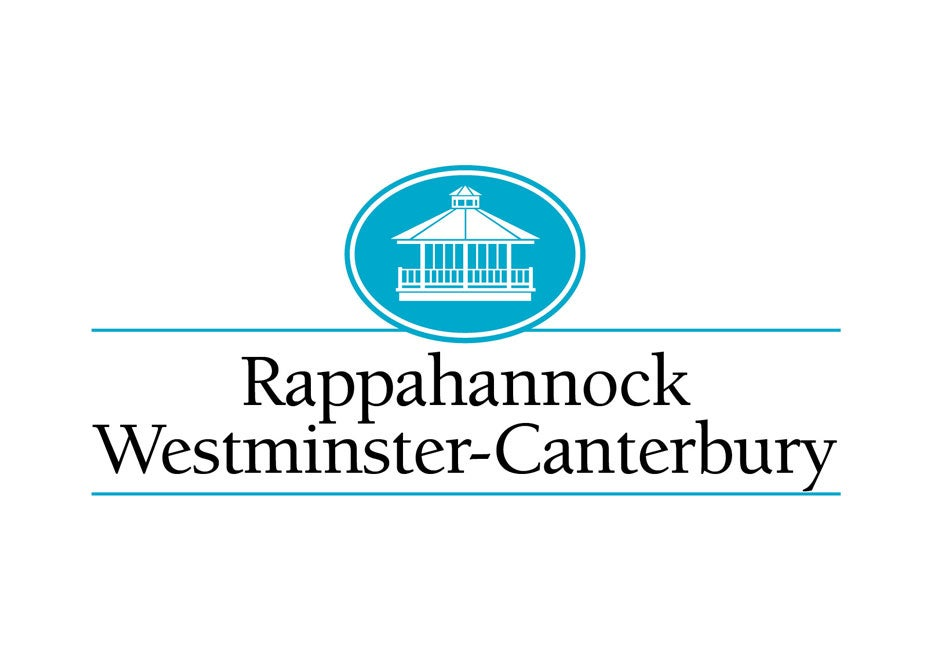 Rappahannock Westminster-Caterbury