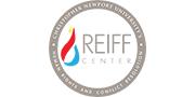 Reiff Center