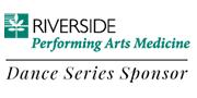 Riverside Performing Arts Medicine