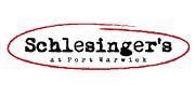 Schlesinger's