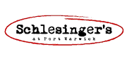 Schlesingers
