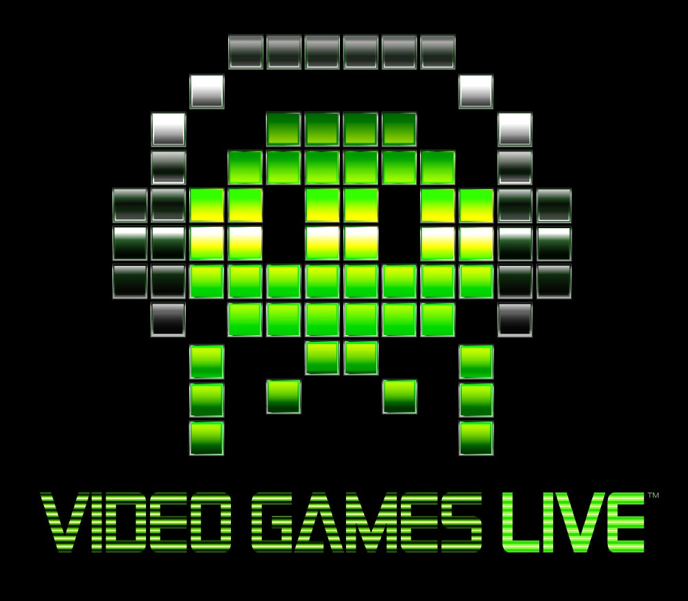 More Info for Video Games Live