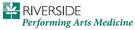 Riverside Performing Arts Medicine
